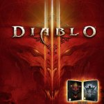Diabloe 3 Battlechest PC